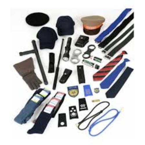 Uniform accessories supplier in dubai   Goldenqualityuniform